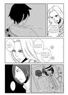 Hortensia : Chapitre 3 page 25