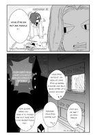 Hortensia : Chapitre 3 page 30