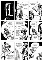 Ashell : Chapitre 2 page 3