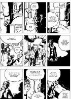 Ashell : Chapitre 2 page 8