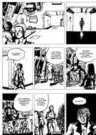 Ashell : Chapitre 2 page 10