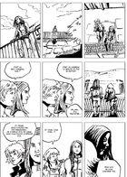 Ashell : Chapitre 2 page 12