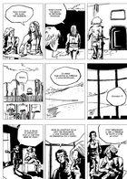Ashell : Chapitre 2 page 13