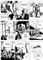 Ashell : Chapitre 2 page 15