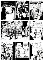 Ashell : Chapitre 2 page 18