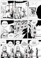 Ashell : Chapitre 2 page 21