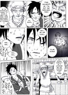 Spirits Age : Chapitre 2 page 4
