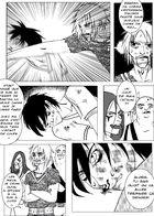 Spirits Age : Chapitre 2 page 8