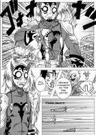 Spirits Age : Chapitre 2 page 10
