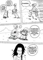 God's sheep : Chapitre 12 page 12