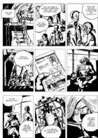 Ashell : Chapitre 2 page 2