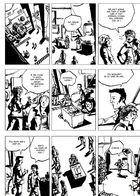Ashell : Chapitre 2 page 6