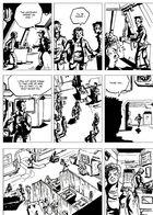 Ashell : Chapitre 2 page 7