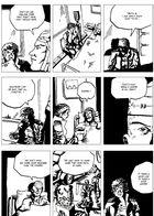 Ashell : Chapitre 2 page 9