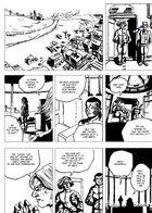 Ashell : Chapitre 2 page 11
