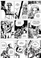 Ashell : Chapitre 2 page 14