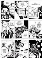 Ashell : Chapitre 2 page 16
