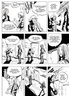 Ashell : Chapitre 2 page 19