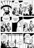 Ashell : Chapitre 2 page 20