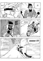 Zack et les anges de la route : Chapitre 9 page 3