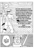 Zack et les anges de la route : Chapter 9 page 5