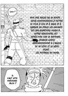 Zack et les anges de la route : Chapitre 9 page 5