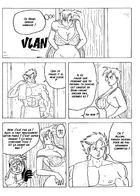 Zack et les anges de la route : Chapitre 9 page 7