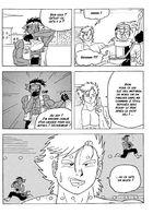 Zack et les anges de la route : Chapitre 9 page 10