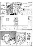 Zack et les anges de la route : Chapitre 9 page 11