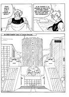 Zack et les anges de la route : Chapitre 9 page 14