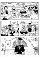 Zack et les anges de la route : Chapitre 9 page 16