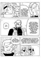 Zack et les anges de la route : Chapitre 9 page 18