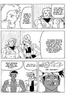 Zack et les anges de la route : Chapter 9 page 19