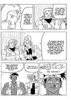Zack et les anges de la route : Chapitre 9 page 19
