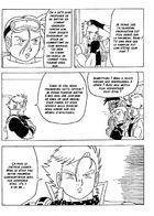 Zack et les anges de la route : Chapitre 9 page 20