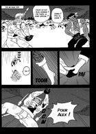 Zack et les anges de la route : Chapitre 9 page 21