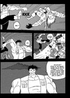 Zack et les anges de la route : Chapter 9 page 23