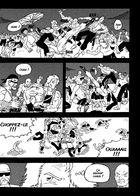 Zack et les anges de la route : Chapitre 9 page 24