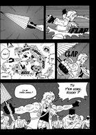 Zack et les anges de la route : Chapitre 9 page 25