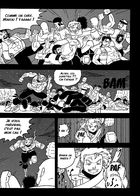 Zack et les anges de la route : Chapter 9 page 26