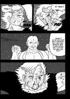 Zack et les anges de la route : Chapitre 9 page 27