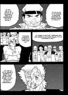 Zack et les anges de la route : Chapitre 9 page 31