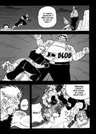 Zack et les anges de la route : Chapitre 9 page 32