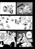 Zack et les anges de la route : Chapitre 9 page 37