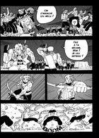 Zack et les anges de la route : Chapitre 9 page 38