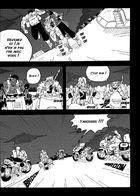 Zack et les anges de la route : Chapitre 9 page 39