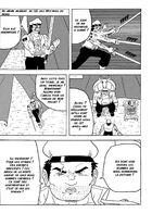 Zack et les anges de la route : Chapter 9 page 41