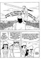 Zack et les anges de la route : Chapitre 9 page 42