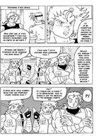 Zack et les anges de la route : Chapitre 9 page 43
