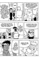 Zack et les anges de la route : Chapitre 9 page 44